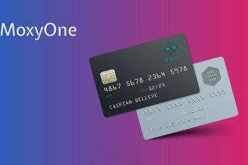 MoxyOne Launches Blockchain-based Debit Card, And Its Initial Coin Offering