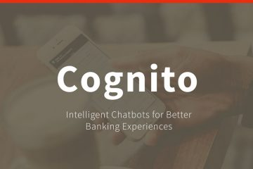 SpiceFactory Introduces Cognito Chatbot Platform for Banks