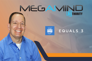 Interview With Scott Litman, Managing Partner – Equals 3