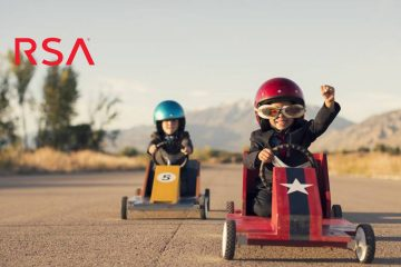 RSA Identity Governance and Lifecycle Introduces Advanced Analytics Capabilities to Help Organizations Mitigate Risks Associated with User Access