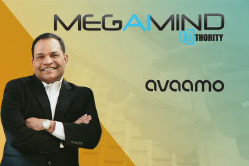 AiThority Interview Series With Ram Menon, Founder and CEO, Avaamo