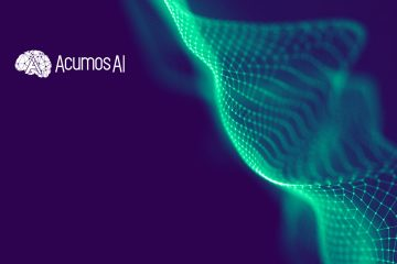 The Linux Foundation Launches Open Source Acumos AI Project