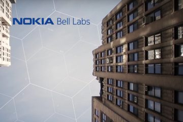 Nokia to Bolster Home Wi-Fi Portfolio With Acquisition of Unium