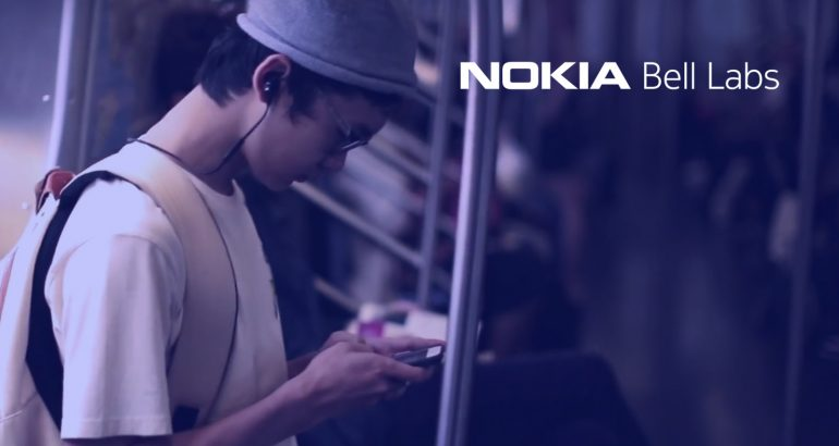 Nokia Bell Labs' World Records and Innovations in Fiber Optics to Enable Faster and Higher Capacity 5G Networks of the Future