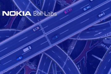 "Nokia's ""Conscious Factory in a Box"" Concept Anticipates Fast-Changing Manufacturing Needs of the Future"