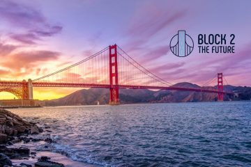 Bay Area Block2TheFuture Event Scheduled Aboard USS Hornet Aircraft Carrier