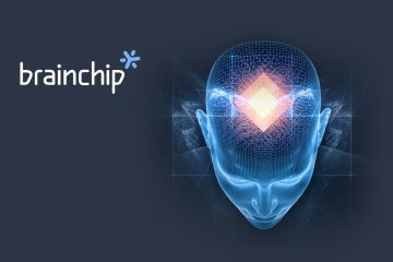 BrainChip to be showcased at London Security and Counter Terrorism Exposition