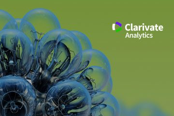 Clarivate Analytics Welcomes Caroline Birkle as the New General Manager of Converis