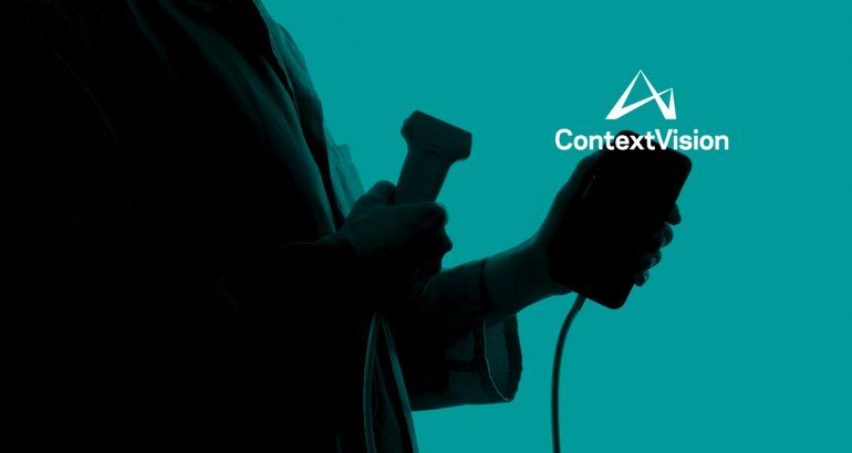 ContextVision steps into image enhancement products