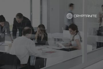 Cryptanite Blockchain Technologies Corp. Goes Public on Canadian Securities Exchange
