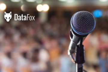 DataFox Launches the DataFox Deal Engine to Help Private Market Investors See Every Good Deal