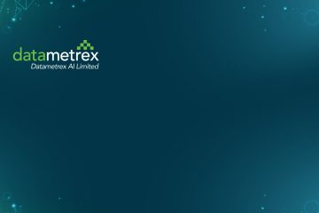 Datametrex AI Provides Update on Negotiations With Lotte