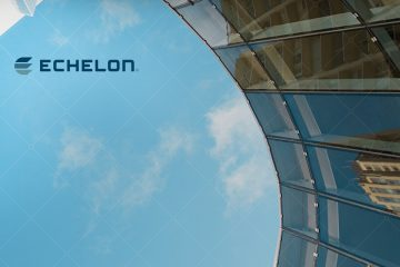 Echelon's New SmartServer IoT Enables Customers to Embrace, Extend and Enhance Existing Industrial IoT Networks Using Cloud-Based Analytics