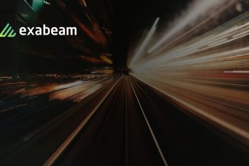 Exabeam Tackles Compromised IoT Threat
