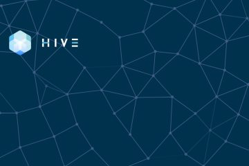 HIVE Blockchain to Acquire Kolos Norway AS; Build Major Data Centre