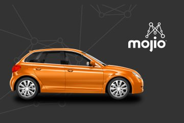 Mojio accelerates connected car roll-outs with additional Series B funding from Iris Capital and TELUS Ventures