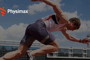 Indiana Pacers to Deepen the Scientific Foundation for Athletic Training With Physimax Movement Pattern Analytics