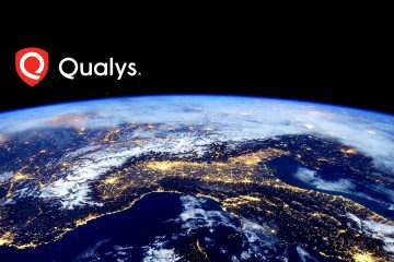 Qualys Appoints Wendy M. Pfeiffer, CIO of Nutanix, to its Board of Directors