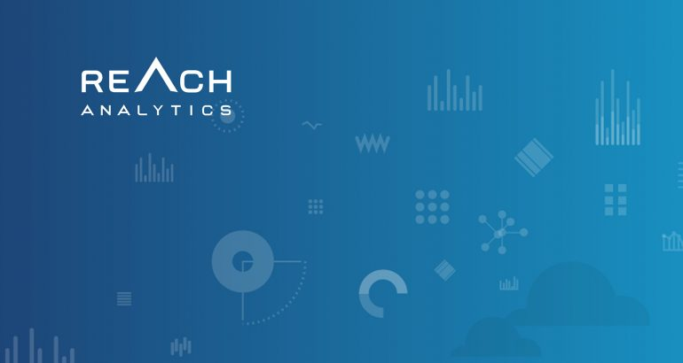 reach analytics