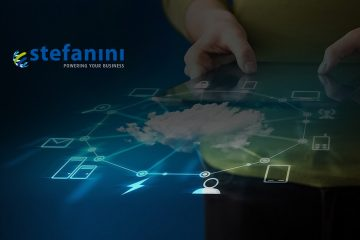 Stefanini Invests in AI and Reinforces Sophie's Capabilities