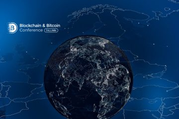 Blockchain & Bitcoin Conference Tallinn to take off on March 22