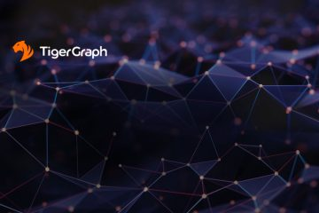 TigerGraph Welcomes IBM Veteran Gaurav Deshpande as Vice President of Marketing
