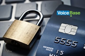VoiceBase Powers AVST's Cloud-Based Voicemail-to-Text Service for CX-E