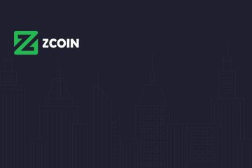 Cryptocurrency Zcoin Have Just Released 'French Drop' Their Best Privacy Update Yet