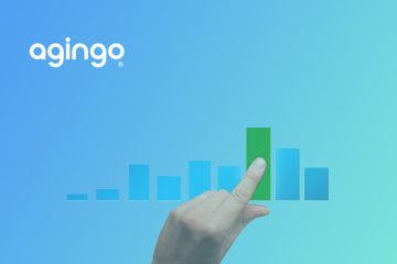 Agingo Demonstrates Innovative Blockchain Platform and Trust on the Internet