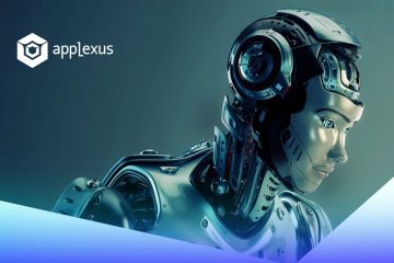 Applexus Launches Artificial Intelligence Practice to Expand Products and Services Offerings