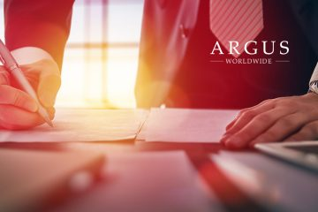 Argus Worldwide Corp. Eyes Benefits of Blockchain for Cyber Junky Aggregator