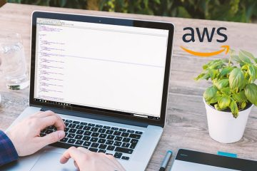 Tens of Thousands of Customers Flocking to AWS for Machine Learning Services