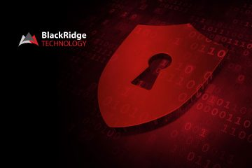 BlackRidge Technology Helps Eliminate Fraud from Philanthropic Contributions with Jointly Developed Blockchain Application