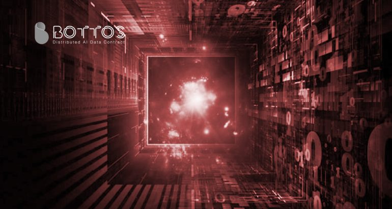 Bottos Creates a New Marketplace for Data in the AI Ecosystem