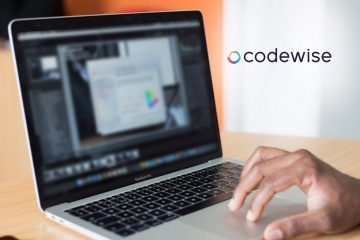 AI-Powered Ad Exchange Codewise Appoints John Malatesta as President