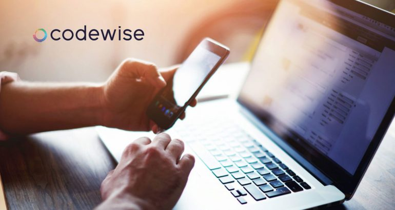 Codewise Presents AI-Powered Ad Traffic and Offers Match Optimization