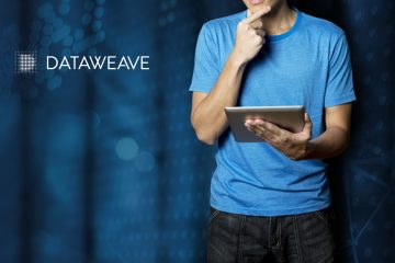 DataWeave Launches AI-powered Counterfeit Products Detection Solution for Consumer Brands