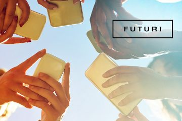 Futuri Media Makes a Broader Set of Patented Interactive Features Available for Licensing
