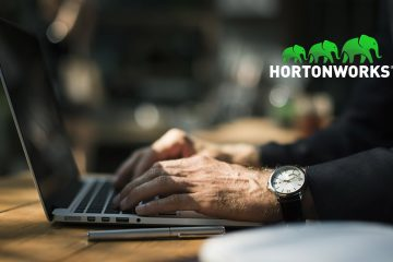 Hortonworks Congratulates 2018 European Data Heroes Award Winners