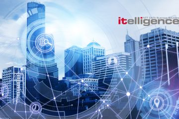 itelligence, an SAP Partner, Shows How to Succeed with Innovation