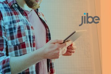 Jibe Announces a Full Migration for its Customers After Showing Impressive Results in Google Cloud's Job Discovery Beta Program