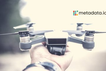 Metadata to Showcase A.I. Capabilities at the Marketo® Marketing Nation Summit 2018