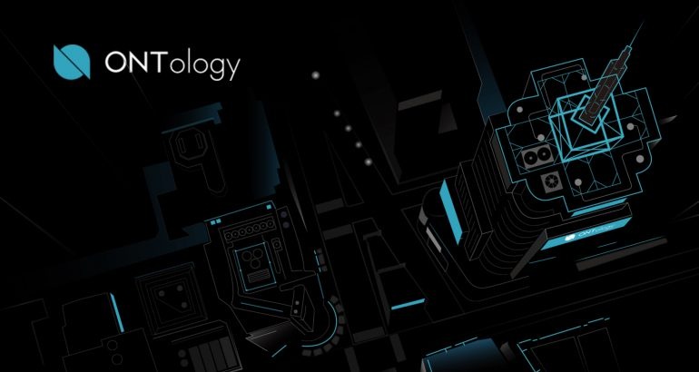 Ontology Announces Release of Open-Source Projects to Encourage Blockchain Technology Development