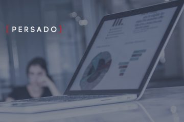 Listrak and Persado Announce Strategic Integration