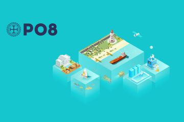 PO8, the First Bahamian Blockchain Project Aims to Disrupt the Marine Archaeology Industry