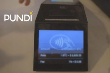 Pundi X announces a buy-back program, Partnership Reserve Fund for NPXS following unanticipated demand