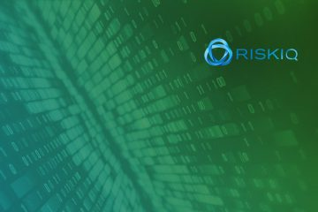 RiskIQ Customers Increase Ability to Detect and Resolve Digital Threats While Reporting a Positive ROI, New Benchmarking Survey Finds
