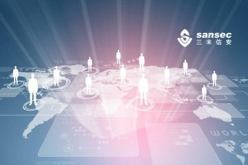 Beijing Sansec brings integrated cryptographic solutions for data security and cloud security to the 2018 RSA Conference