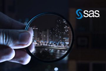 SaS Creates New Division to Fight Fraud Globally with Ai and Advanced Analytics