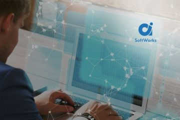 Clarifire and SoftWorks AI Work Together to Provide State-of-the-Art Automation